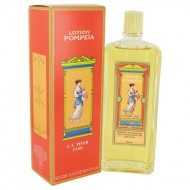 Pompeia by Piver - Cologne Splash 421 ml f. dömur