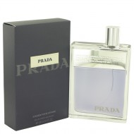 Prada Amber by Prada - Eau De Toilette Spray 100 ml f. herra