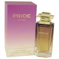 Pride by Parfum Blaze - Eau De Parfum Spray 100 ml f. dömur