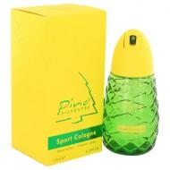Pino Silvestre Sport by Pino Silvestre - Eau De Cologne Spray 125 ml f. herra