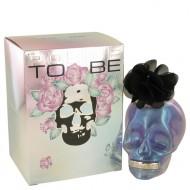 Police To Be Rose Blossom by Police Colognes - Eau De Parfum Spray 125 ml f. dömur