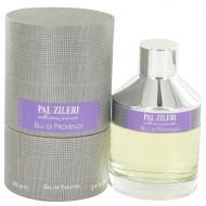 Pal Zileri Blu Di Provenza by Mavive - Eau De Toilette Spray 100 ml f. herra