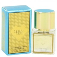 Queen of Hearts by Queen Latifah - Mini EDP Spray 7 ml f. dömur