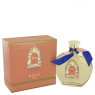 Elise by Rance - Eau De Parfum Spray 100 ml f. dömur