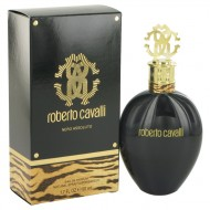 Roberto Cavalli Nero Assoluto by Roberto Cavalli - Eau De Parfum Spray 50 ml f. dömur