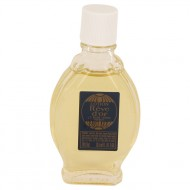 Reve D'or by Piver - Cologne Splash (unboxed) 17 ml f. dömur