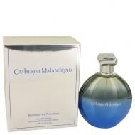 Romance De Provence by Catherine Malandrino - Eau De Parfum Spray 100 ml f. dömur