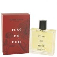 Rose En noir by Miller Harris - Eau De Parfum Spray 100 ml f. dömur