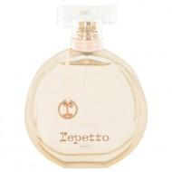 Repetto by Repetto - Eau De Toilette Spray (Tester) 77 ml f. dömur