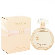 Repetto by Repetto - Eau De Toilette Spray 77 ml f. dömur