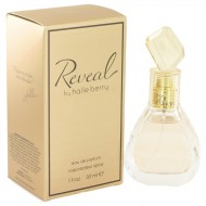 Reveal by Halle Berry - Eau De Parfum Spray 30 ml f. dömur