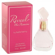 Reveal The Passion by Halle Berry - Eau De Parfum Spray 30 ml f. dömur