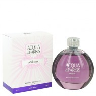 Acqua di Parisis Milano by Reyane Tradition - Eau De Parfum Spray 100 ml f. dömur