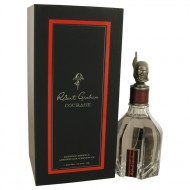 Robert Graham Courage by Robert Graham - Blended Essence 248 ml f. herra
