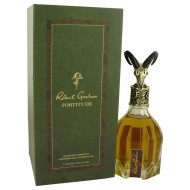 Robert Graham Fortitude by Robert Graham - Blended Essence 248 ml f. herra