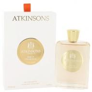 Rose in Wonderland by Atkinsons - Eau De Parfum Spray 100 ml f. dömur