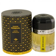 Ramon Monegal Entre Naranjos by Ramon Monegal - Eau De Parfum Spray 50 ml f. dömur