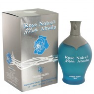 Rose Noire Absolu by Giorgio Valenti - Eau De Toilette Spray 100 ml f. herra