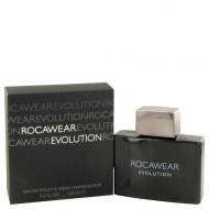 Rocawear Evolution by Jay-Z - Eau De Toilette Spray 100 ml f. herra