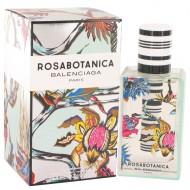 Rosabotanica by Balenciaga - Eau De Parfum Spray 100 ml f. dömur
