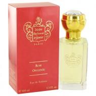 Rose Opulente by MAITRE PARFUMEUR ET GANTIER - Eau De Toilette Spray 100 ml f. dömur