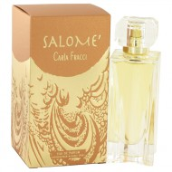 Salome by Carla Fracci - Eau De Parfum Spray 50 ml f. dömur