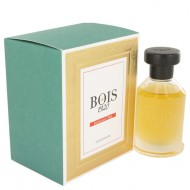 Sandalo e The by Bois 1920 - Eau De Toilette Spray (Unisex) 100 ml f. dömur