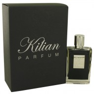 Smoke for the Soul by Kilian - Eau De Parfum Refillable Spray (Unisex) 50 ml f. dömur