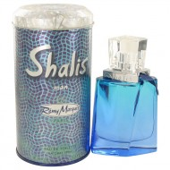 Shalis by Remy Marquis - Eau De Toilette Spray 100 ml f. herra
