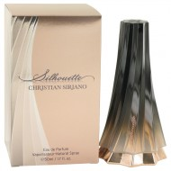 Silhouette by Christian Siriano - Eau De Parfum Spray 50 ml f. dömur