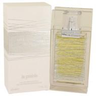 Life Threads Silver by La Prairie - Eau De Parfum Spray 50 ml f. dömur