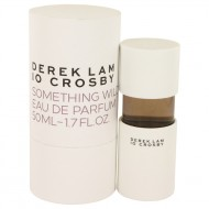 Something Wild by Derek Lam 10 Crosby - Eau De Parfum Spray 50 ml f. dömur
