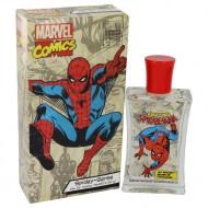 Spidey Sense Marvel Comics by Corsair - Eau De Toilette Spray 75 ml f. herra