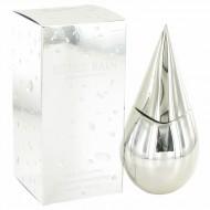 Silver Rain by La Prairie - Eau De Parfum Spray 50 ml f. dömur