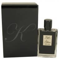 Straight To Heaven by Kilian - Eau De Parfum Refillable Spray 50 ml f. dömur