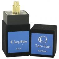 Tan Tan by Coquillete - Eau De Parfum Spray 100 ml f. dömur