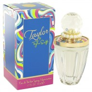 Taylor by Taylor Swift - Eau De Parfum Spray 50 ml f. dömur