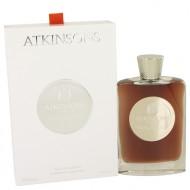 The Big Bad Cedar by Atkinsons - Eau De Parfum Spray (Unisex) 100 ml f. dömur