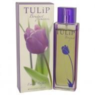 Tulip Bouquet Original by Enzo Rossi - Eau De Parfum Spray 100 ml f. dömur