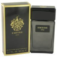 Trump Empire by Donald Trump - Eau De Toilette Spray 50 ml f. herra