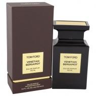 Tom Ford Venetian Bergamot by Tom Ford - Eau De Parfum Spray 100 ml f. dömur