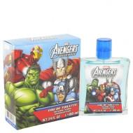 Avengers by Marvel - Eau De Toilette Spray 100 ml f. herra