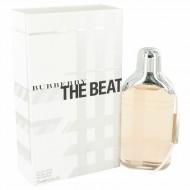 The Beat by Burberry - Eau De Parfum Spray 75 ml f. dömur