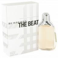 The Beat by Burberry - Eau De Parfum Spray 50 ml f. dömur