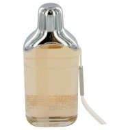 The Beat by Burberry - Eau De Parfum Spray (Tester) 75 ml f. dömur