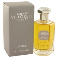 Theseus by Lorenzo Villoresi - Eau De Toilette Spray 100 ml f. dömur