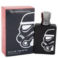 The Original Stormtrooper by Corsair - Eau De Toilette Spray 75 ml f. herra