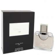 Trust Me by Giorgio Monti - Eau De Parfum Spray 90 ml f. herra