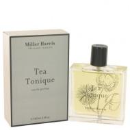 Tea Tonique by Miller Harris - Eau De Parfum Spray 100 ml f. dömur