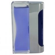 ULTRAVIOLET by Paco Rabanne - Eau De Toilette Spray (Tester) 100 ml f. herra